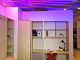 office design decorating tips for small office spaces decorating