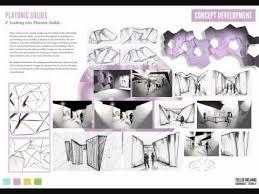 Portfolio Interior Design Portfolio Designs Photos Of High Portfolio Ideas