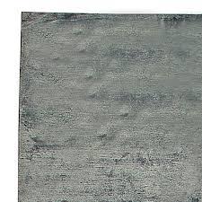 Large Contemporary Rugs Large Contemporary Silk Rug N11076 By Doris Leslie Blau