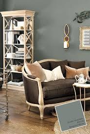 Benjamin Moore Paint Colors 2017 Living Room Paint Colors Small 2017 Living Room Color Ideas 2017