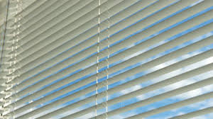 Made To Measure Blinds London Blinds Made To Measure Blinds By All Blinds U0026 Shutters South