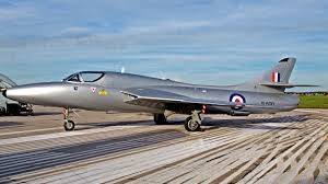 jet aircraft museum u2013 see jet aircraft from all over the world in