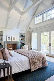 high bedroom decorating ideas high ceiling bedroom decorating ideas ohio trm furniture