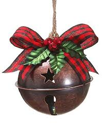 164 best tree bows images on ornaments