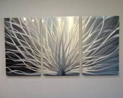 best 25 silver wall ideas on silver wall decor