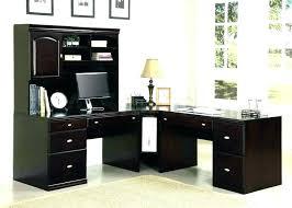 home office corner workstation desk corner desks for home 2 person corner desk best 2 person desk ideas