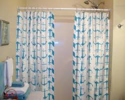Double Panel Shower Curtains Clearance Sample Sale Split 2 Panel Shower Curtain Extra
