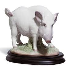 138 best pigs images on pigs ceramic animals and