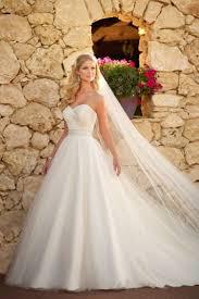 Wedding Venues Under 1000 Wedding Venues In Nc Under 1000