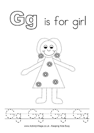 tracing alphabet worksheets for kids