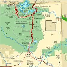 america map utah their hometowns american fork blanding 2 cedar city clinton