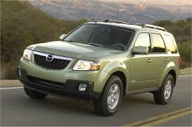 mazda tribute lifted mitsubishi minica catalog cars