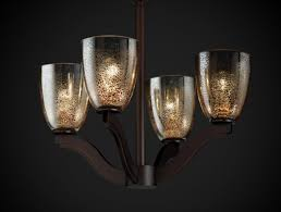 Replacement Sconce Shades Pendant Chandelier Replacement Glass Glass Replacement Shades For