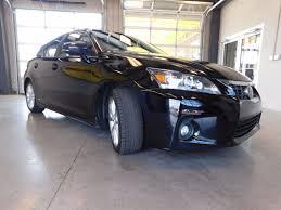 lexus ct200h tire pressure 2011 lexus ct 200h city tn doug justus auto center inc