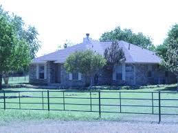 Texas Ranch House Texas Summer Vacation Kjc Ranch Brady Tx