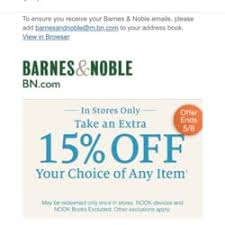 Barnes And Noble Contact Phone Number Barnes U0026 Noble Booksellers 15 Photos U0026 21 Reviews Bookstores