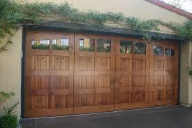 Overhead Remote Garage Door Opener Garage Garage Door And Installation Overhead Garage Door