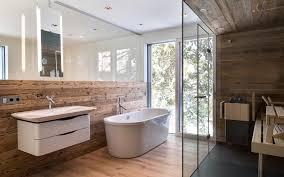 Dach Schlafzimmer Einrichten Sauna Zimmer Einrichten Mit Die Besten 25 Nische Ideen Auf