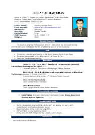 resume templates 2017 word of the year microsoft word 2017 resume templates downloads download resume