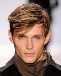 18 best boys hair cuts images on pinterest hair cut man