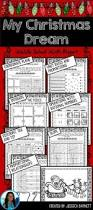 solving proportions lesson bundle to be models and words