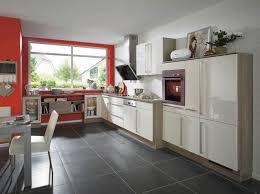 cuisines nobilia nobilia de cheap modern auf dekoideen fur ihr zuhause ber remodel