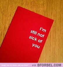 best valentines cards best s day card b for bel