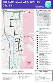 Mdc Map Unique Miami Dade College Wolfson Campus Map Cashin60seconds Info