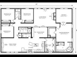 building plans for homes 14 floor plans for small houses in south africa house designs