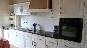 comment repeindre une cuisine comment repeindre une cuisine cheap beautiful comment repeindre