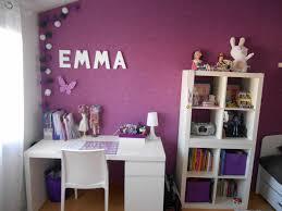 chambre violet et blanc chambre mauve fille idées décoration intérieure farik us