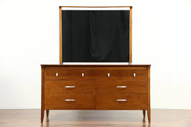 Mid Century Modern Bedroom Set Vintage Sold Profile By Drexel Van Koert Midcentury Modern 1960 U0027s