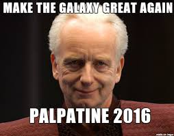 Applause Meme - so this is how liberty dies with thunderous applause meme on imgur