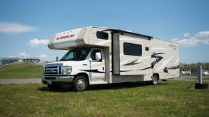 how to pick the right rv for you