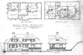 floor plans and elevations of houses house plans and elevations of houses