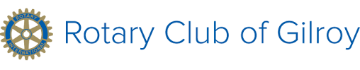gilroy rotary club projects scholarships