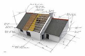 bureau etude thermique rt 2012 bureau bureau etudes thermique awesome advitherm etudes thermiques