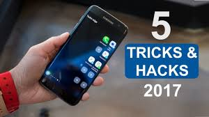 evil operator apk top 39 new best android hacker apps and tools in 2018 updated