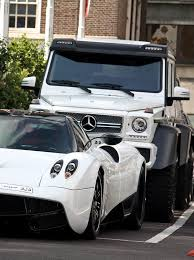 mercedes 6x6 g class 104 best ford raptor and mercedes g63 amg 6x6 images on