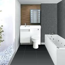 Cheap Modern Bathroom Suites Bathroom Suites Classic Portrait Bathroom Newport Bathroom Suites