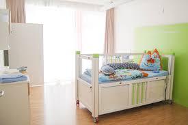 Kinder Und Jugendzimmer Kinder Jugendzimmer Videoüberwachung Kinderhospiz Burgholz