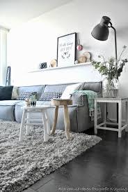 84 best living room images on pinterest living room ideas