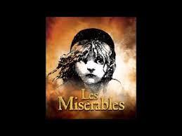 Comfort Betrays Lyrics A Little Fall Of Rain Lyrics Les Miserables Musical