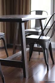 73 best dining room images on pinterest building furniture
