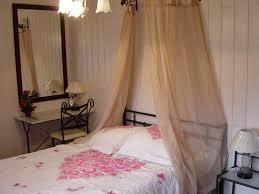 chambre d hote spa alsace la chambre d hôtes une histoire d eau elbach