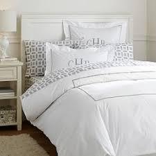 Custom Made Comforters Personalized Bedding U0026 Monogrammed Bedding Pbteen
