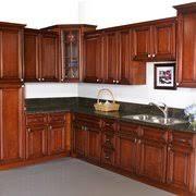 Las Vegas Kitchen Cabinets Las Vegas Kitchen Cabinet Co Kitchen U0026 Bath Las Vegas Nv