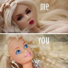 You Me Meme - resultado de imagem para his ex versus me meme lol pinterest