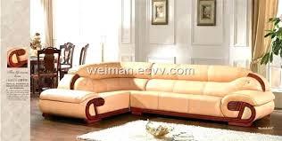 Leather Sofas In Birmingham Leather Sofas Birmingham Alabama Catosfera Net