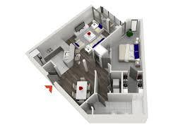 bedroom 18 1 bedroom apartment garage apartment plans 1 full size of bedroom 18 1 bedroom apartment garage apartment plans 1 bedroom bedroom at